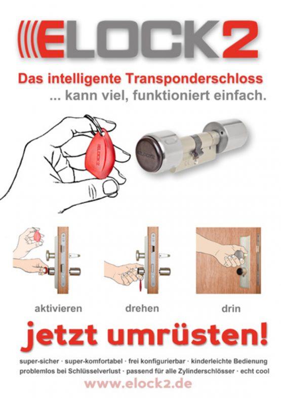 csm_E-Lock_Umrüsten_596456d63f
